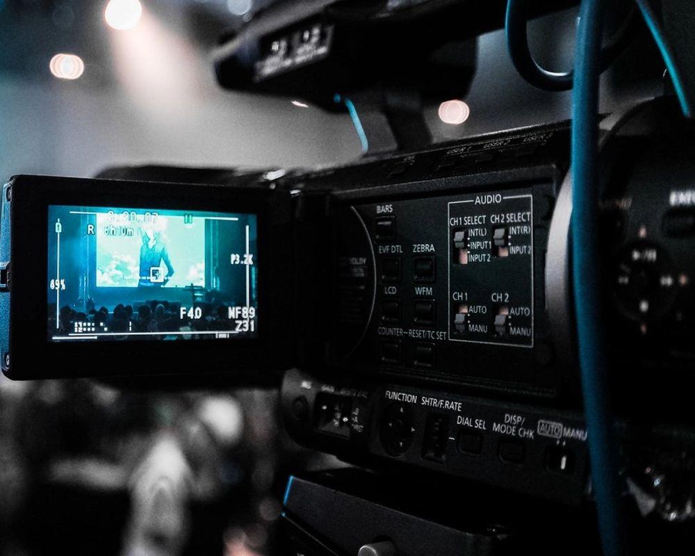MidwayCamera